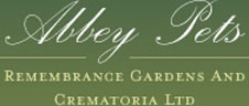 Abbey Pets Logo